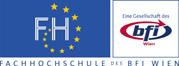 FH BFI Logo