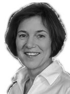 Kirsten Vögel