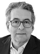 Albrecht Müllerschön