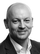 Lukas Schreiner