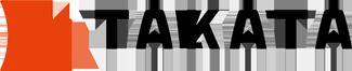 Takata Logo