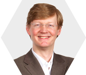 Lackner & Kabas: Dr. Mag. Christoph Kabas